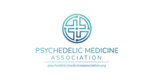 Psychedelic Medicine Association Announced Globally