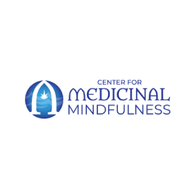 Cente for Medicinal Mindfulness
