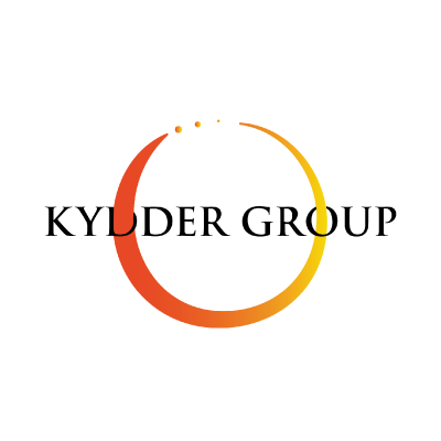 Kydder Group
