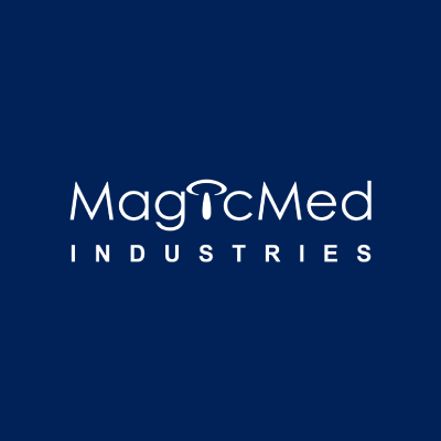 MagicMed Industries Inc.