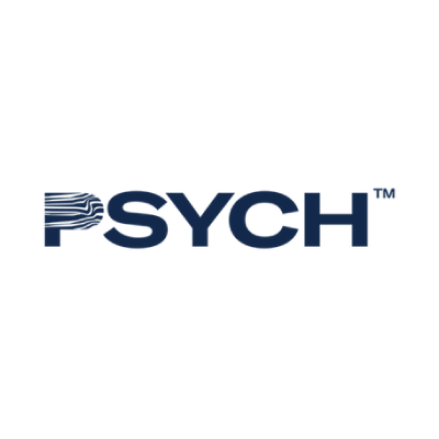 PSYCH by Prohibition Partners
