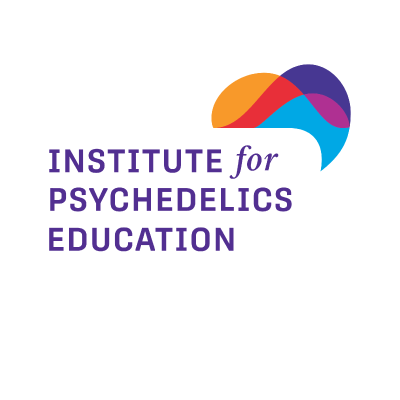 Psych Congress - Institute for Psychedelics Education