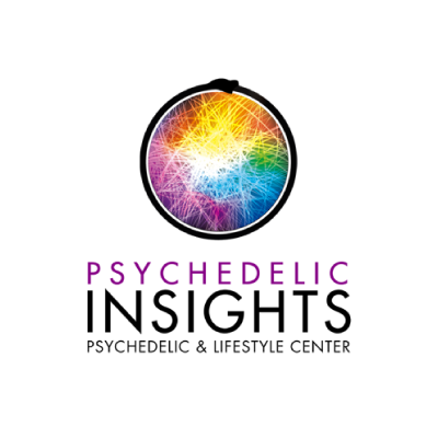 Psychedelic Insights