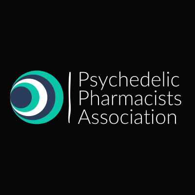 Psychedelic Pharmacist Association