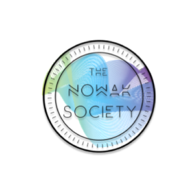 The Nowak Society